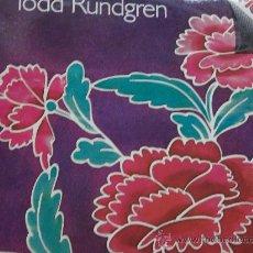Discos de vinil: TODD RUNDGREN,SOMETHING / ANYTHING 2 LP EDICION DEL 77. Lote 29749259