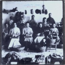 Discos de vinilo: MARIA DEL MAR BONET - SABA DE TERRER (LP) 1979 - CANÇÓ TRADICIONAL DE MALLORCA. Lote 29792510