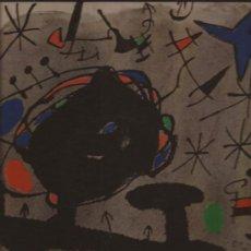 Discos de vinilo: LP-RAIMON-SALVADOR ESPRIU-EDIGSA 164-1966-PORTADA ABIERTA DOBLE PAGINA CON LETRAS. Lote 29896185
