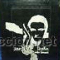 """Discos de vinilo: ANTON LARRAURI """"ZAN TIRETU"""" LP 1978 COLUMBIA SPANISH. Lote 246274215"""