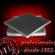 Discos de vinilo: 50 FUNDAS DE PVC BRILLANTE PARA DISCOS DE VINILO SINGLES 7 Y EP. Lote 230019125