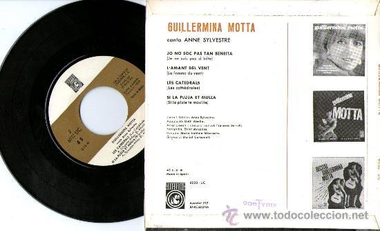 Discos de vinilo: REVERSO - Foto 2 - 30121318
