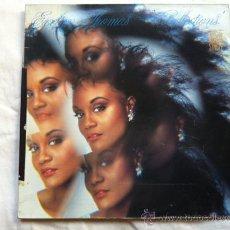 Discos de vinilo: EVELYN THOMAS - REFLECTIONS . MAXISINGLE . 1985 ZAFIRO ESPAÑA. Lote 30167518