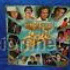 Discos de vinilo: EPIC 4 IGLESIAS ANA BELEN PECOS U. TOZZI LP 1980 EPIC. Lote 30205709