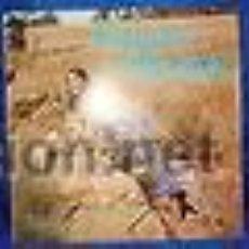Discos de vinilo: PAUL NERO