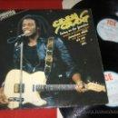 Discos de vinilo: EDDY GRANT 2LP 1981 ICE EDICION ESPAÑOLA . Lote 30289483