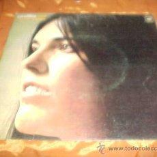 Discos de vinilo: CECILIA. FUI. CBS 1972.. Lote 51159515