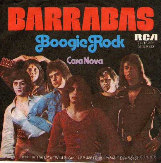 casanova single personals Complete your coffee record collection discover coffee's full discography shop new and used vinyl and cds.