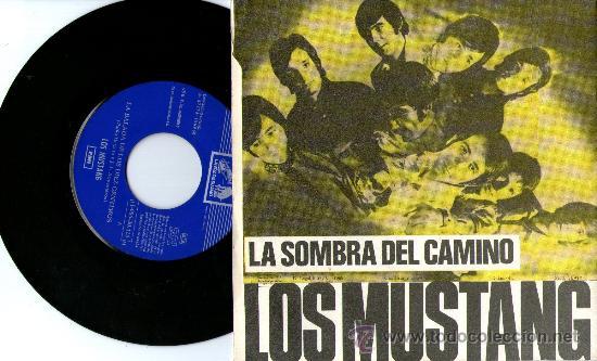Discos de vinilo: REVERSO - Foto 2 - 30671621