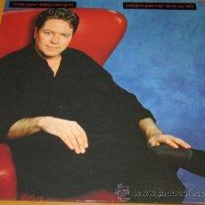 Discos de vinilo: ROBERT PALMER UB40 - I'LL BE YOUR BABY TONIGHT - MX - EMI 1990 SPAIN - N MINT. Lote 30690133