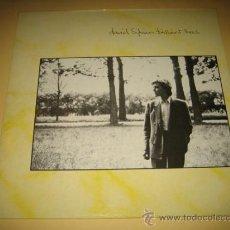 Discos de vinil: DAVID SYHIAN - 1984 UK. Lote 151629310