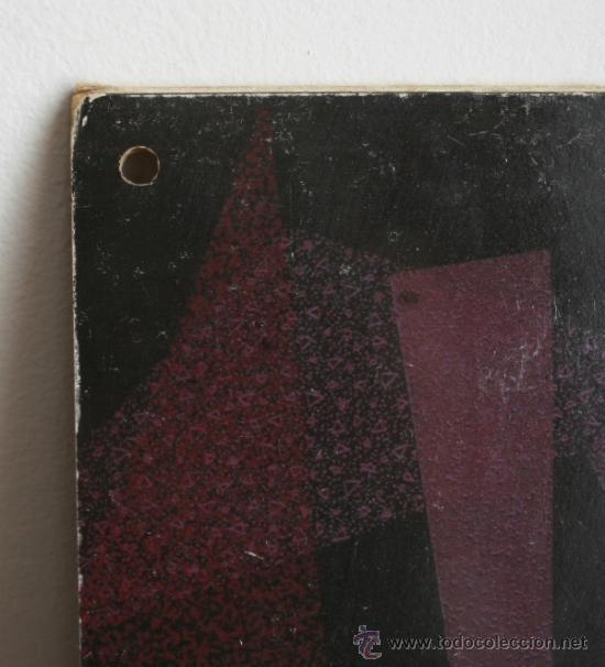 Discos de vinilo: Miquel Brown - On the Radio Maxi Single - Foto 3 - 32994746