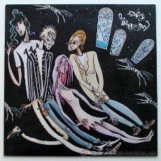 Discos de vinilo: DAISY CHAINSAW - LOVE YOUR MONEY / GET REAL PLEASURE / SICK OF SEX (MAXISINGLE 45 RPM) - NUEVO. Lote 30863462
