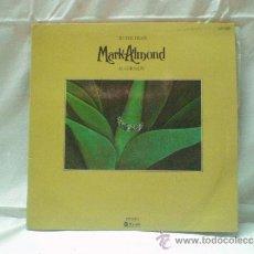 Discos de vinilo: MARK ALMOND - TO THE HEART -. AÑO 1976.. Lote 30898045