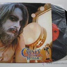 Discos de vinilo: LP - LEON RUSSELL -