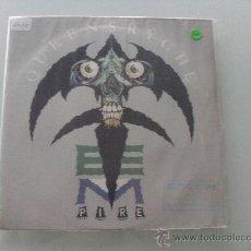 Discos de vinilo: QUEENSRYCHE - PIRE 1990. Lote 30947034