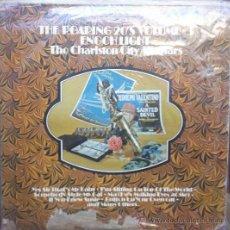 Discos de vinilo: LP DE ENOCH LIGHT AÑO 1974 EDICIÓN ESTADOUNIDENSE. Lote 30657905