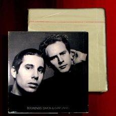 Discos de vinilo: 100 FUNDAS EXTERIORES LP AUTOCIERRE ADHESIVO PARA DISCOS DE VINILO LP Y MAXI IMPORTADAS DE JAPON. Lote 262242445