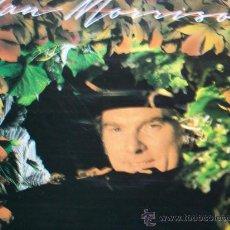 Discos de vinilo: VAN MORRISON,A SENSE OF WONDER EDICION ESPAÑOLA DEL 84. Lote 31090388