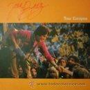 Discos de vinilo: JOAN BAEZ - TOUR EUROPEA - 1982 - COMO NUEVO. Lote 31113901