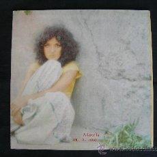 Discos de vinilo: LP MARCELLA // MI... TI... AMO... // TRIPLE PORTADA. Lote 31242561