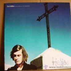 Discos de vinilo: PHILLIP BOA AND THE VOODOOCLUB --- HELIOS . Lote 31255760