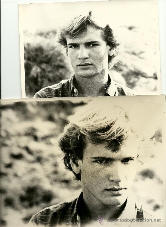 Discos de vinilo: IVAN. Sin amor (Libreta con disco, fotos.. 1979 ) - Foto 4 - 31255837