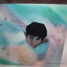 Discos de vinilo: ANA BELEN-LP (COMO UNA NOVIA). Lote 31357366