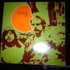 Discos de vinilo: VANILLA FUDGE - THE FANTASTIC VANILLA FUDGE 2 LP PORTADA DOBLE EXCELENTE. Lote 31499670