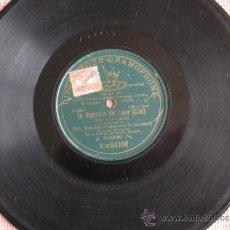 Discos de vinilo: LA REPUBLICA DEL AMOR (LLEÓ), COUPLES DEL GATITO. Lote 31516963