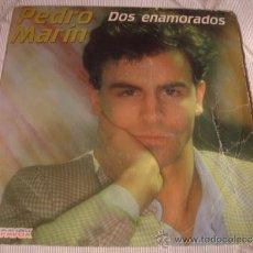 Discos de vinilo: DISCO SINGLE. Lote 31834133
