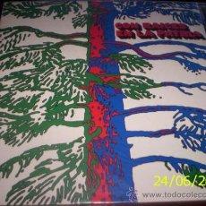 Discos de vinilo: LP DE ARIEL RAMÍREZ AÑO 1972 EDICIÓN ARGENTINA. Lote 27343649