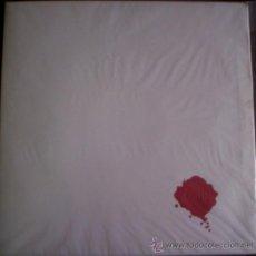 Discos de vinilo: LP DE ARTISTAS VARIOS DE BUEN GUSTO AÑO 1969. Lote 26553867