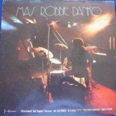 Discos de vinilo: LP DE ROBBIE DANKO AÑO 1973 EDICIÓN ARGENTINA. Lote 26893032