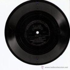 Discos de vinilo: JUICIO HISTORICO AL GENERAL FRANCO 1975 1985.CAMBIO 16.CARA AL SOL.TESTAMENTO.ARIAS NAVARRO.MACHADO.. Lote 34917007