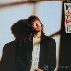 Discos de vinilo: BOB HALLIGAN,WINDOW IN THE WALL EDICION ALEMANA DEL 91. Lote 111763452