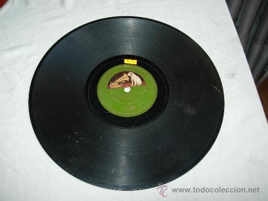 VERDIALES (Música - Discos - Singles Vinilo - Country y Folk)