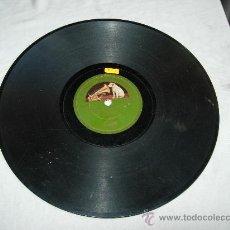 Discos de vinilo: VERDIALES . Lote 32096370