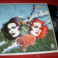 Discos de vinilo: PETER NERO WIVES AND LOVERS LP 1976 PICKWICK USA. Lote 32161551