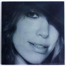 Discos de vinilo: CARLY SIMON - SPY - LP SPAIN 1979 - ELEKTRA / HISPAVOX S 90.146. Lote 32291223