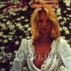 Discos de vinilo: LA GRAN ORQUESTA DE PAUL MAURIAT-MICHELE. Lote 32355455