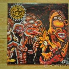 Discos de vinilo: SEX MUSEUM - THEE FABULOUS FURRY 2LP . Lote 32395146