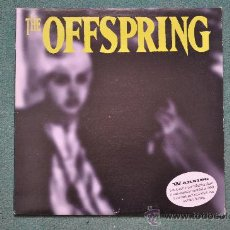 Discos de vinilo: THE OFFSPRING . Lote 32622027