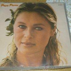 Discos de vinilo: MUSICA GOYO - LP - MARISOL - PEPA FLORES - *AA99. Lote 32732980