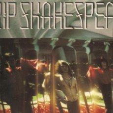 Discos de vinilo: LP TRIP SHAKESPEARE : APPLEHEAD MAN . Lote 32823284