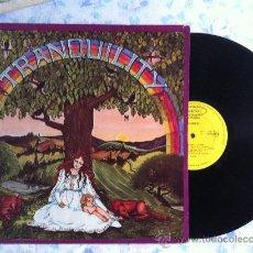 Discos de vinilo: LP-TRANQUILITY-TRANQUILITY. Lote 33140288