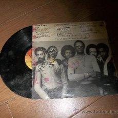 Discos de vinilo: DISCO DE VINILO RAMSEY LEWIS 1976. Lote 33441066