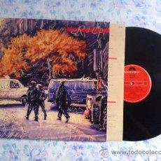 Discos de vinilo: LP-RICO-RICO. Lote 33472498
