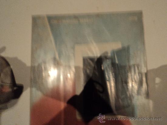 Discos de vinilo: JOAN MANUEL SERRAT. 1978. - Foto 3 - 33505104