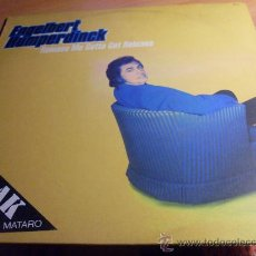 Discos de vinilo - ENGELBERT HUMPERDINCK ( RELEASE ME GOTTA GET RELEASE) 12 INCH MAXI (VIN6) - 33544593